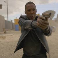 """24 heures chrono : bande-annonce explosive pour le spin-off """"24 : Legacy"""""""