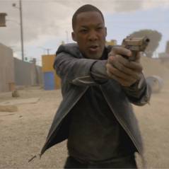 "24 heures chrono : bande-annonce explosive pour le spin-off ""24 : Legacy"""
