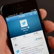 Twitter : les 140 caractères rallongés à 163 ?