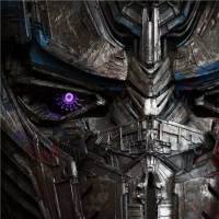 Transformers 5 : un grand retour annoncé + titre dévoilé