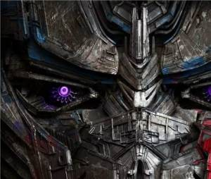 Transformers 5 : The Last Knight se dévoile enfin