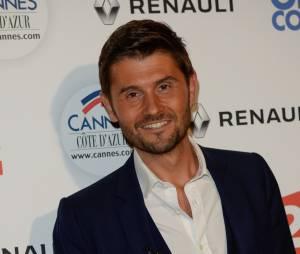 Christophe Beaugrand est confiant pour la saison 10 de Secret Story !