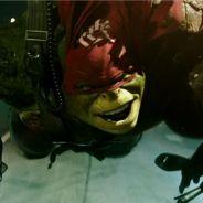 Ninja Turtles 2 : Raphaël passe à l'action dans un extrait inédit pour le Turtle Day
