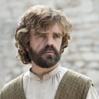 Game of Thrones saison 6 : l'épisode 5  a fuité... à cause de HBO