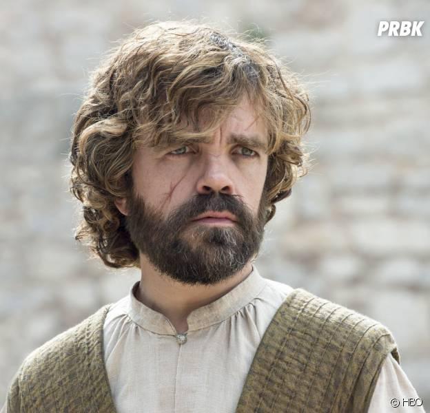 Game of Thrones saison 6 : l'épisode 5 fuite sur le web à cause de HBO