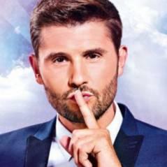 Secret Story : Christophe Beaugrand donne plus d'infos sur la saison 10