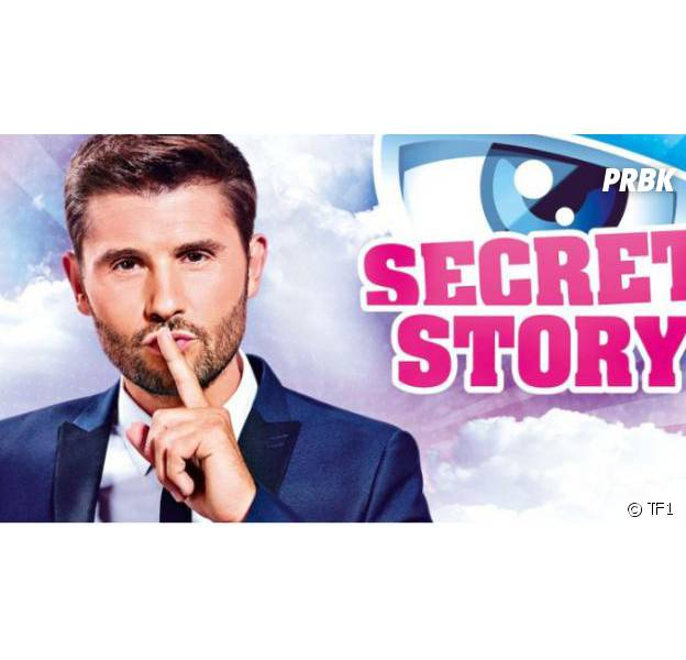 Christophe Beaugrand donne plus d'infos sur Secret Story 10