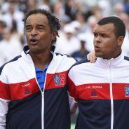 Rafael Nadal, Jo-Wilfred Tsonga... si les joueurs de Roland-Garros étaient des profs