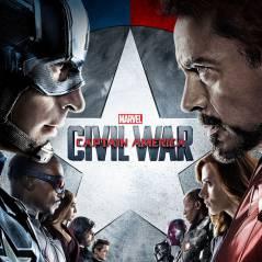 Captain America bientôt gay au cinéma ? Les fans militent sur Twitter