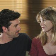 """Grey's Anatomy saison 12 : Ellen Pompeo """"déçue"""" par les fans après la mort de Derek"""