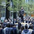 Arrow saison 4 : un final raté et décevant