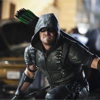 Arrow saison 4 : un final aussi ridicule que raté