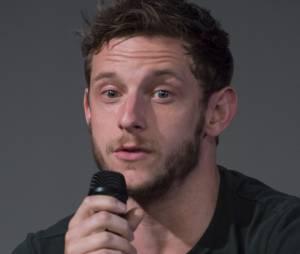 James Bond : Jamie Bell prêt à remplacer Daniel Craig ?