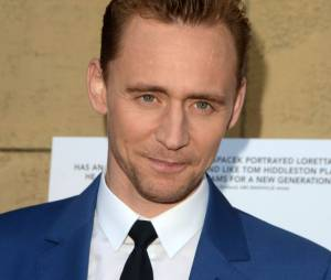 James Bond : Tom Hiddleston au casting ?