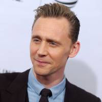 James Bond : Tom Hiddleston va-t-il coiffer Jamie Bell au poteau ?