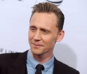 James Bond : Tom Hiddleston va-t-il obtenir le rôle ?