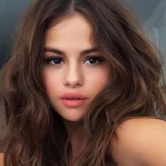 Selena Gomez généreuse et adorable : la chanteuse redonne le sourire à des enfants malades