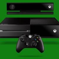 Xbox One : la console de Microsoft baisse à moins de 300 euros