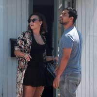 Demi Lovato célibataire : la star annonce sa rupture avec Wilmer Valderrama