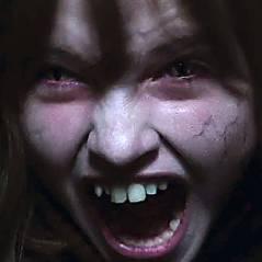 Conjuring 2 : les phénomènes étranges sur les plateaux de cinéma