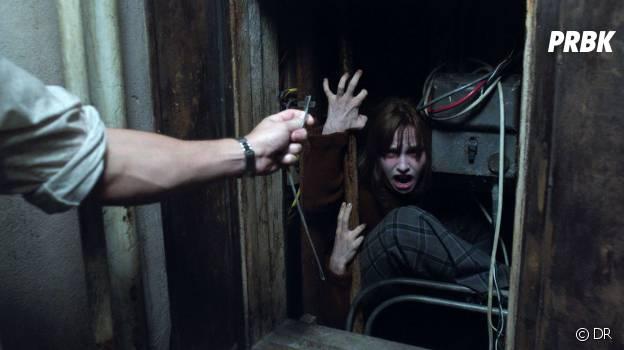 Conjuring 2 : photo du film