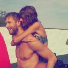 Taylor Swift et Calvin Harris : un mariage évoqué avant la rupture ?
