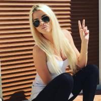Jessica (Les Marseillais South Africa) annonce une grande nouvelle sur Twitter