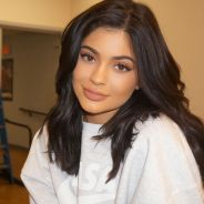 Kylie Jenner sans maquillage : la photo Instagram 100% au naturel