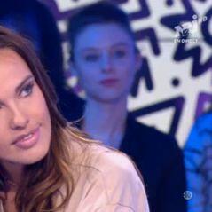 Vanessa Lawrens et Julien Guirado séparés ? Elle annonce leur rupture dans le Mad Mag