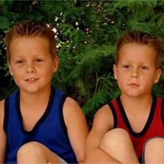 Desperate Housewives : que sont devenus les jumeaux de Lynette et Tom ?