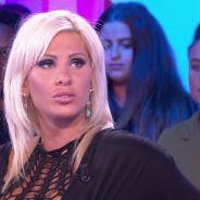 Nikola Lozina (Les Anges 8) et Amandine Michel se clashent sur Twitter