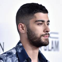 Zayn Malik incapable de chanter sur scène... à cause du stress