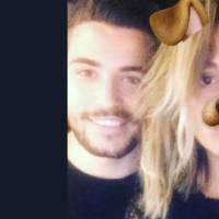 Anaïs Camizuli (La villa des coeurs brisés 2) célibataire : pourquoi elle a rompu avec Anthony