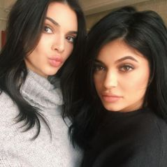Kylie Jenner et Kendall Jenner viceusement clashées par Amber Rose