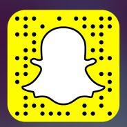 Snapchat : bientôt des pubs entre les stories de vos potes