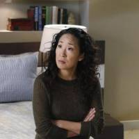 Grey's Anatomy saison 13 : Cristina enfin de retour à l'hôpital ?