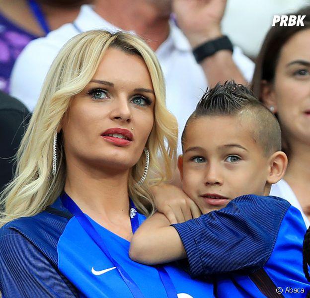 femme roumaine a marier france