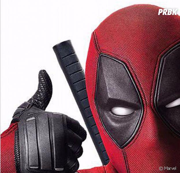 Deadpool : ses meilleurs conseils pour...