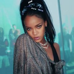 "Clip ""This Is What You Came For"" de Calvin Harris : Rihanna en mode wild pour l'été"