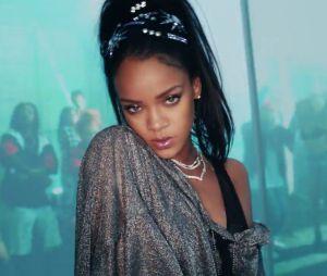 """Découvrez le clip de """"This Is What You Came For"""" avec Calvin Harris et Rihanna"""