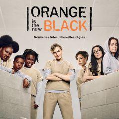 Orange is the New Black saison 4 : 4 raisons de refaire un tour à Litchfield