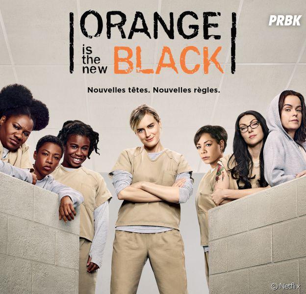 Orange is the New Black saison 4 : 4 raisons de faire un tour à Lichfield