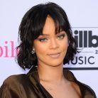 Rihanna : jugée en octobre prochain pour plagiat