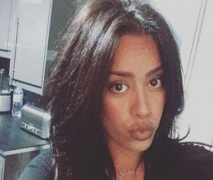 Amel Bent fête ses 31 ans sans son mari : elle publie un triste message