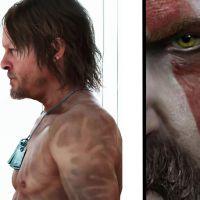 Le Top 5 des meilleurs trailers de l'E3 2016