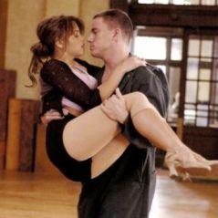 Sexy Dance : Channing Tatum et YouTube vont produire une série