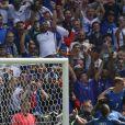 Antoine Griezmann sauveur des Bleus face à l'Irlande en 8èmes de l'Euro 2016