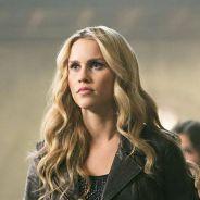 The Originals saison 4 : Claire Holt de retour ? Sa réponse