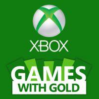 Xbox One : voici les jeux gratuits pour juillet 2016 😜