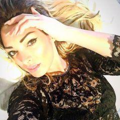 Emilie Nef Naf épanouie et heureuse : photos sexy et déclaration d'amour sur Instagram 🔥💕